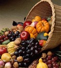 Devotional - Overflowing Thanksgiving